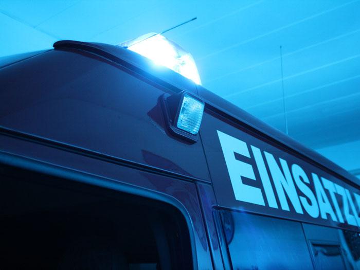 elw einsatz3