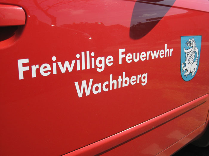 ffwachtberg kdow
