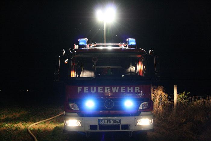 lf106-ad blau