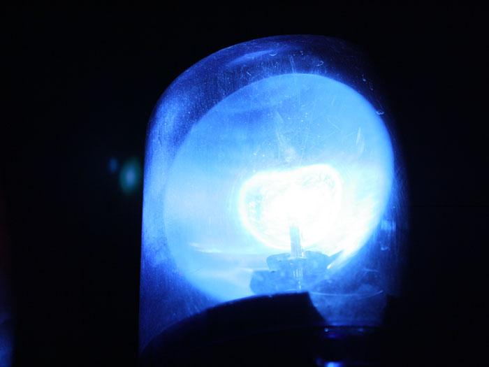 blaulicht3