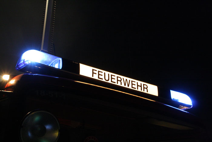 rw feuerwehr dkl