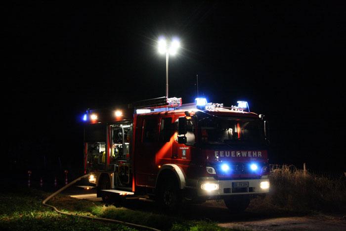lf106 ad blau 02