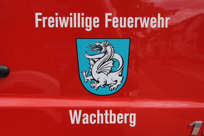 ffw01
