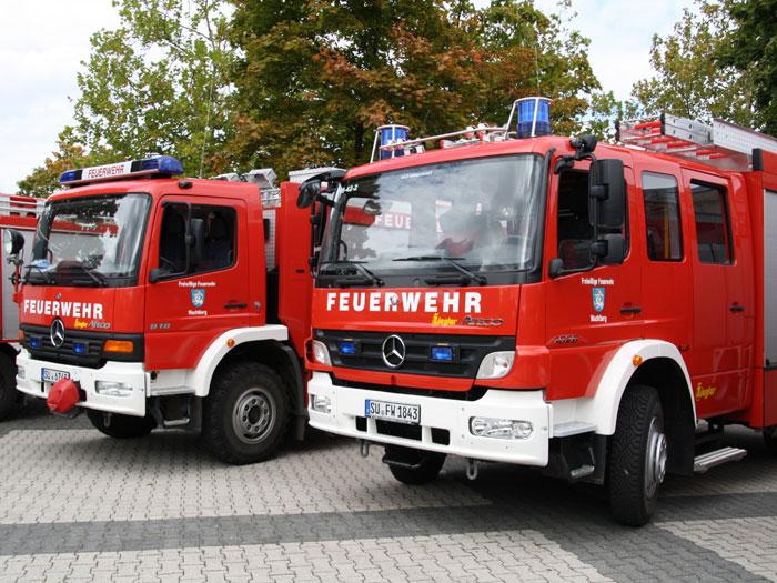 rw lf106 02