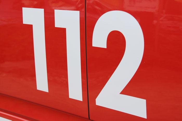 112 mtf vl 4