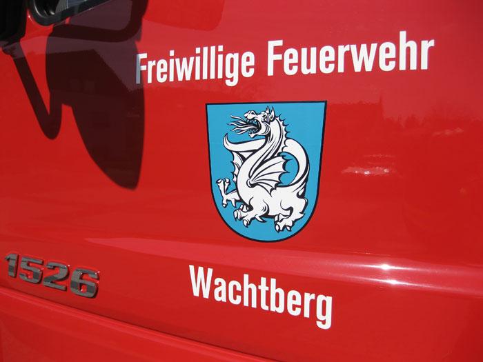 nb lf106 ffw 02