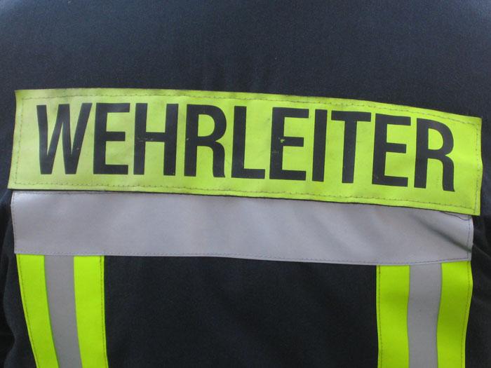 wl_wehrleiter_01.jpg
