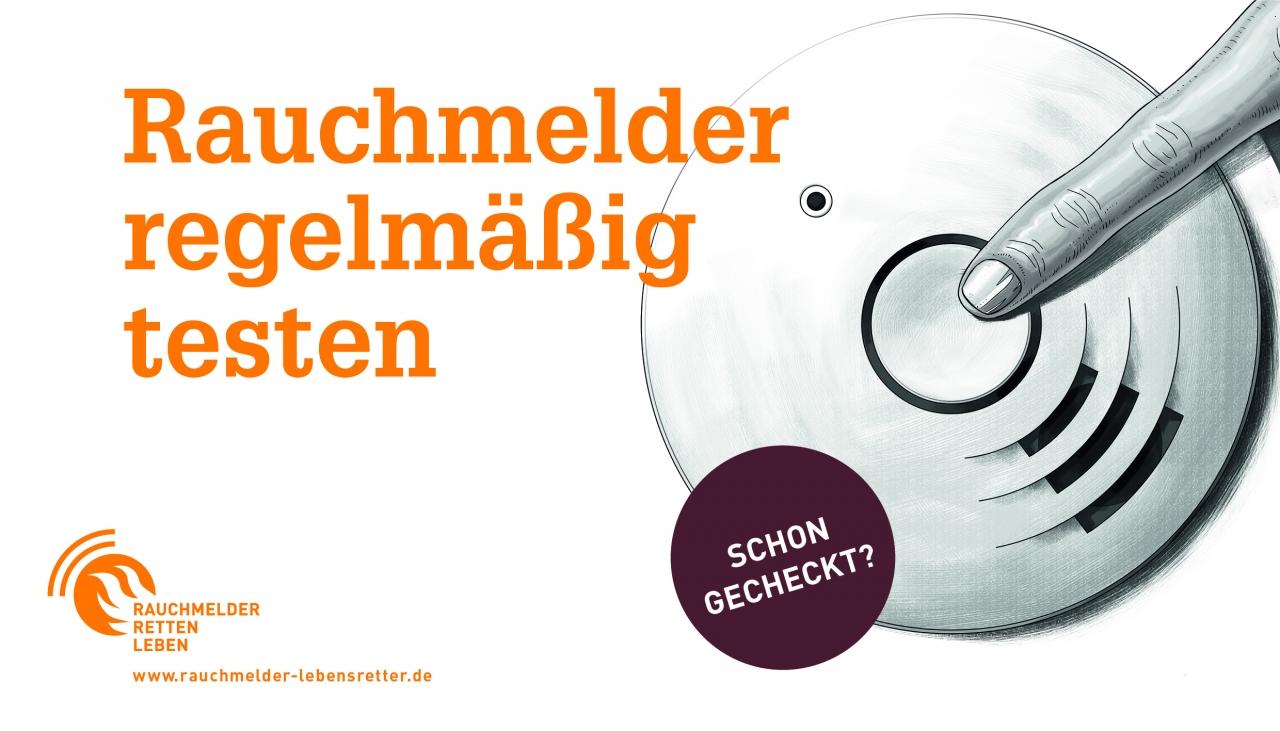 RRL_Rauchmeldertag_210x1202.jpg