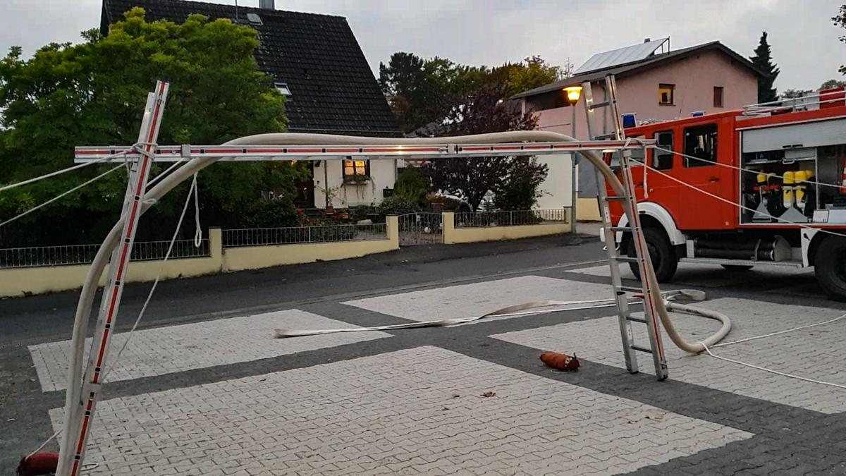 uebdtag_15_schlauchbruecke_04.jpg